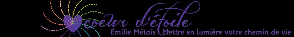 Emilie Metais